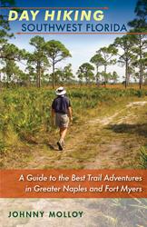 Day Hiking SOuthwest Florida